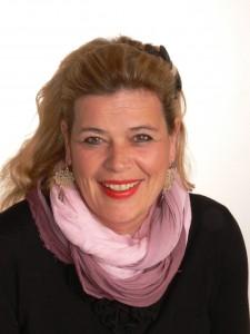 Barbara PichlerKofler